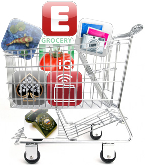 iphone-apps-cart1